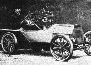 The Bugatti Story Monaco Grand Prix Library